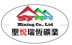 Haicheng Shengyueruiheng Mining Industry Co., Ltd.