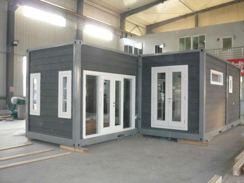 Yingkou Sea & Star Wood Co., Ltd.