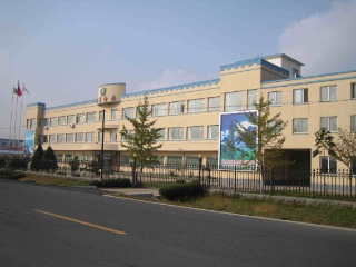 Dandong Huayi Foodstuff Co., Ltd.