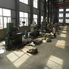 Yingkou Professional Roll Forming Machine Co., Ltd.