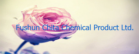 Fushun Chi Ta chemical co., LTD.