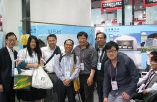 Yingkou Changsheng Steel Structure Project Co., Ltd
