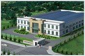 Liaoyang Zhongliao Chemical Pharmaceutical Machinery Co., Ltd.