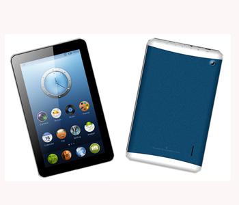 Y-M09C Tablet PC