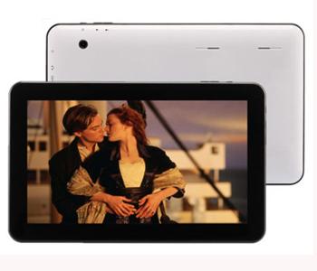 Y-B10B Tablet PC