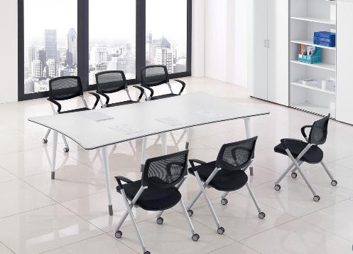 HLCT2412 Office Desk