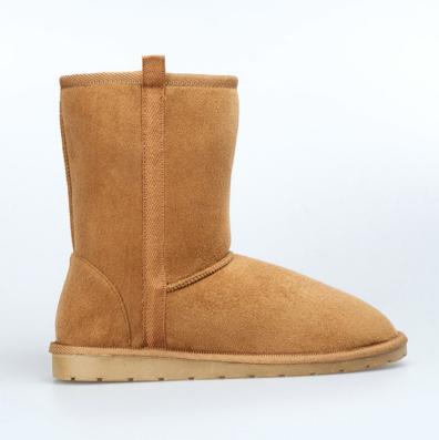 HC-101 ladies boots