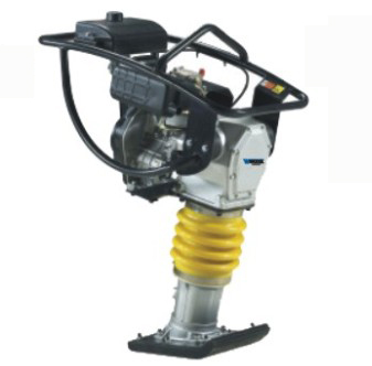 Tamping Rammer WKT 85R