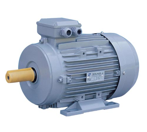 Ms Iec Standard Induction Electric Motor 2b3 Small