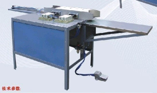 D2-12 toilet tissue roll packing machine