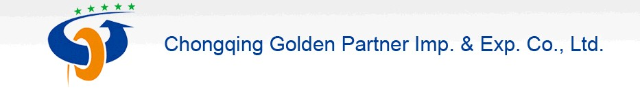 Golden Partner Logo
