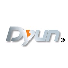 SUZHOU DYUN RECYCLING MACHINERY CO., LTD