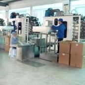 Guangdong Longxing Packing Industrial Co., Ltd