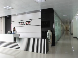 Shenzhen Zeyu Automatic Equipment Co., Ltd.