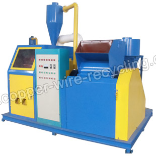 ZHANGJIAGANG CITY XINDONG STANDARD MACHINERY CO.,LTD