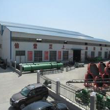 Ruiheng Machinery
