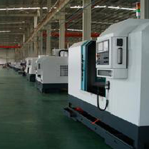 chizhou machine