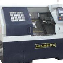 Yancheng City Yujie Machinery Manufacturing Co.,