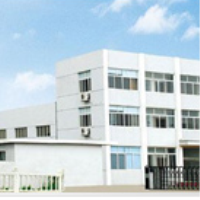 Zhongshan YuanDong Power Tools Co., Ltd.