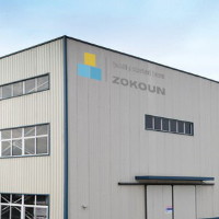 Shanghai Zokoun Industrial Co., Ltd.