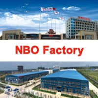 Anhui NBO Machinery Group Engineering Vehicle Co., Ltd