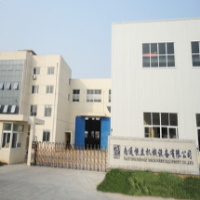 Nantong Hennly Machinery Equipment Co., Ltd.