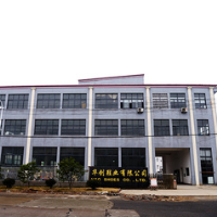 Ningbo H&C Shoes Co., Ltd.