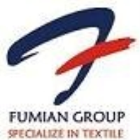 FUXIN FUMIAN TEXTILE CO.,LTD.
