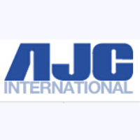 AJC International