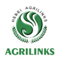 HEBEI AGRILINKS IMP.& EXP. CO., LTD
