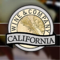 California Wine & Company