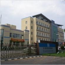 Shenyang Huading NC Technology Co., Ltd.