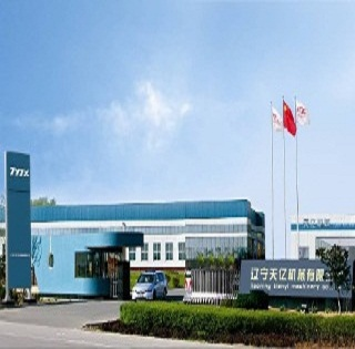 Liaoning Tianyi Machinery Co., Ltd.