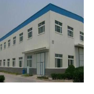 Liaoyang Hongji Machinery Co., Ltd.