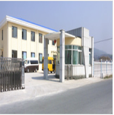 Dandong Tianci Fire-Retardant Material Technology Co., Ltd.