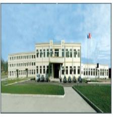 Dandong Huari Science Electric Co., Ltd.