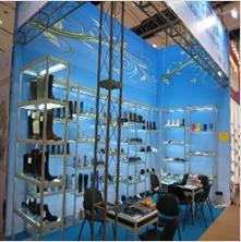 Dalian Rongzhong Imp. And Exp. Co., Ltd
