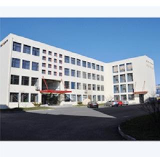 Dalian Shengyan Imp & Exp Co., Ltd.