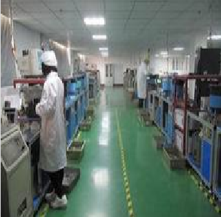 Liaoyang Zehua Electronic Product Co., Ltd.