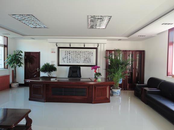 Panjin Shengbo Silymarin Extracting Co., Ltd.