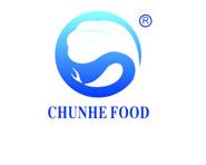 Huludao Chunhe Food Co.,Ltd.
