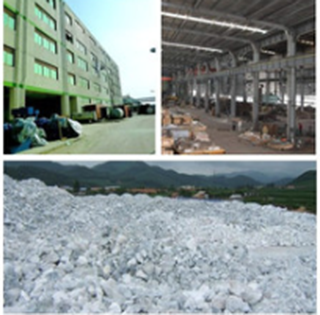 Yingkou Xingbei Refractory Co., Ltd