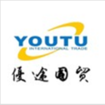 Jiangyin Youtu International Trading Co., Ltd.