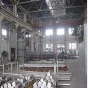 Dalian Parklune Industrial Co., Ltd.