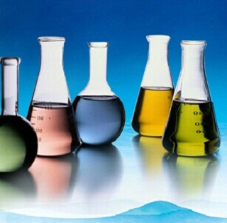 Panjin Changrui Chemical Industry Co., Ltd.