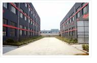 Panjin Yihe Plastic&Rubber Co., Ltd