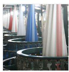 Dalian Sitong  Co., Ltd.