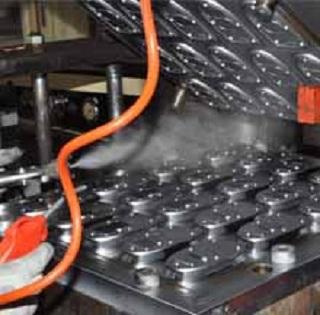 Dalian Yida Precision Rubber Products Co., Ltd.