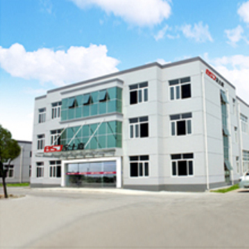 Shanghai Bocica Valve Co., Ltd
