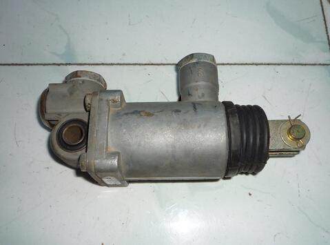 Panjin forklift loader parts repair Co.,Ltd